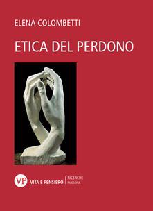 Etica del perdono.pdf