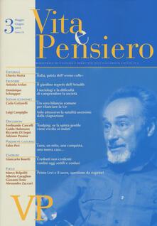 Vita e pensiero (2019). Vol. 3.pdf