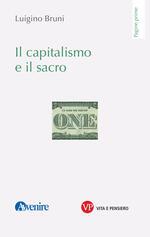 Il capitalismo e il sacro