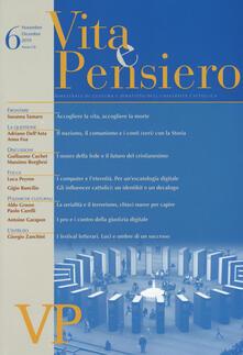 Vita e pensiero (2019). Vol. 6.pdf