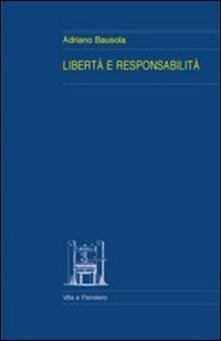 Antondemarirreguera.es Libertà e responsabilità Image