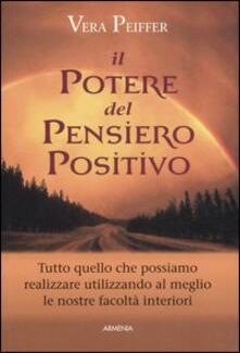 Il potere del pensiero positivo.pdf
