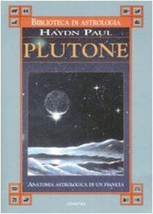 Squillogame.it Plutone Image