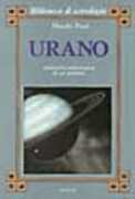 Libro Urano Haydn Paul