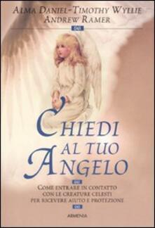 Chiedi al tuo angelo.pdf