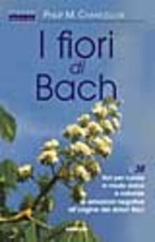 Osteriacasadimare.it I fiori di Bach Image