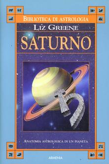Camfeed.it Saturno Image
