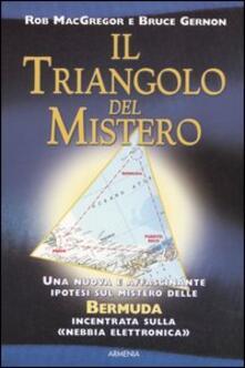Il triangolo del mistero.pdf