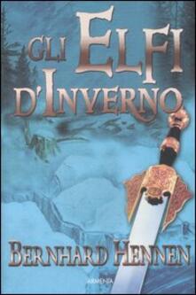 Gli elfi dinverno.pdf