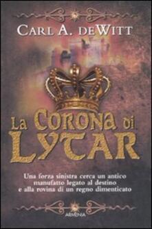 La corona di Lytar.pdf