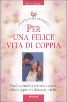 Cento piccoli segreti per una felice vita di coppia.pdf