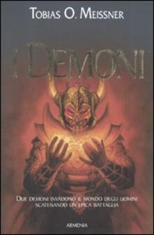 I demoni.pdf