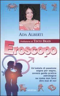 Eroscopo di Ada Alberti