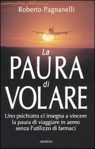 La paura di volare - Roberto Pagnanelli - 5