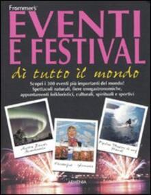 Eventi e festival di tutto il mondo.pdf