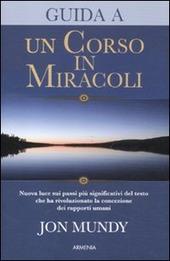 Guida a «Un corso in miracoli»