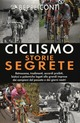 Ciclismo, storie seg