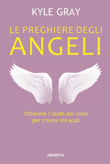Listadelpopolo.it Le preghiere degli angeli Image