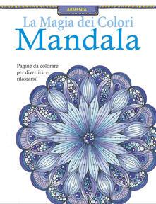 Mandala. La magia dei colori.pdf