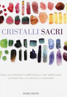 Cristalli sacri.pdf