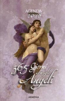 365 giorni con gli angeli. Agenda 2018.pdf