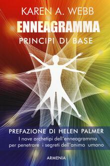 Enneagramma. Principi di base.pdf