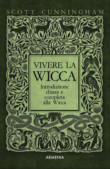 Vivere la wicca.pdf