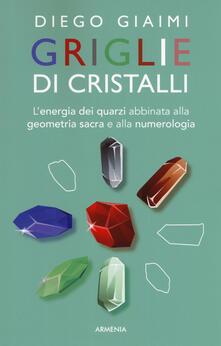 Griglie di cristalli.pdf