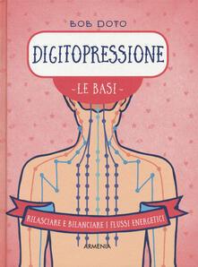 Digitopressione. Le basi.pdf