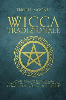 Wicca tradizionale.pdf