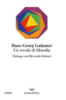 Un secolo di filosofia. Dialogo con Riccardo Dottori.pdf