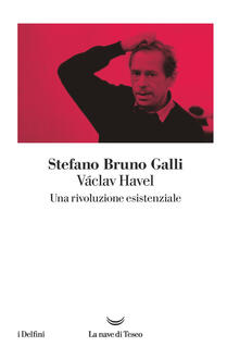Rallydeicolliscaligeri.it Václav Havel. Una rivoluzione esistenziale Image