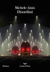 Copertina  Disordini
