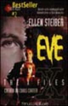 X-Files. Eve.pdf