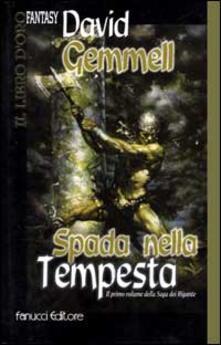 Promoartpalermo.it La spada nella tempesta. La saga dei Rigante. Vol. 1 Image