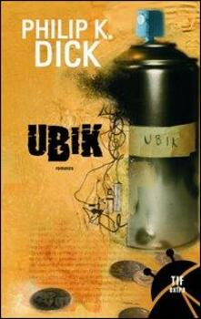 Ubik.pdf