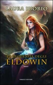 Listadelpopolo.it La leggenda degli Eldowin Image