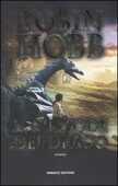 Libro Il custode del drago Robin Hobb
