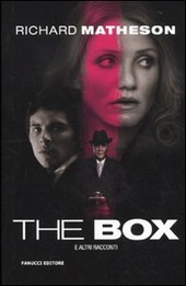 The box e altri racconti