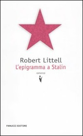 L' epigramma a Stalin