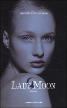 Lady Moon.pdf