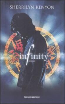 Infinity.pdf