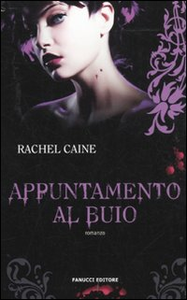 Libro Appuntamento al buio. I vampiri di Morganville Rachel Caine