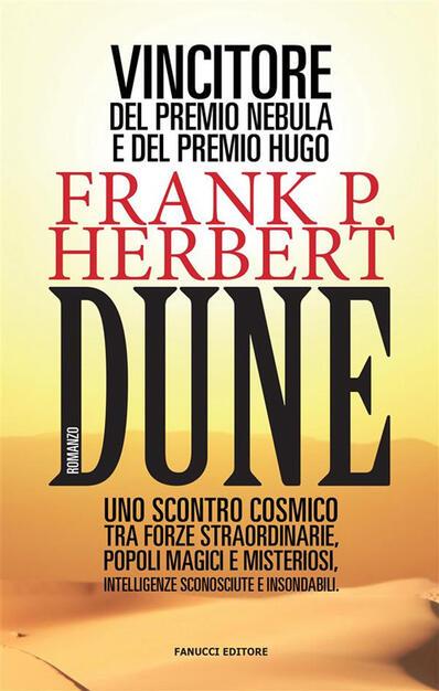 Dune Ebook Epub