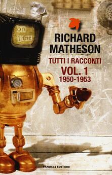 Tutti i racconti. Vol. 1: 1950-1953..pdf