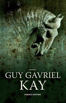 La rinascita di Shen Tai - S. Cresti,Guy Gavriel Kay - ebook