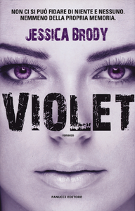 Libro Violet Jessica Brody