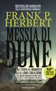 Messia di Dune. Il c