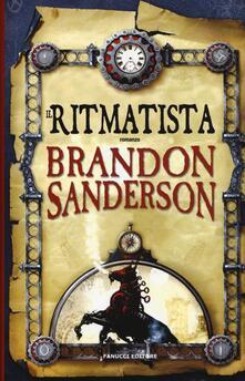 Grandtoureventi.it Il Ritmatista. Vol. 1 Image