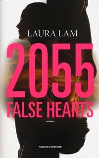 2055: false hearts - Lam Laura - wuz.it